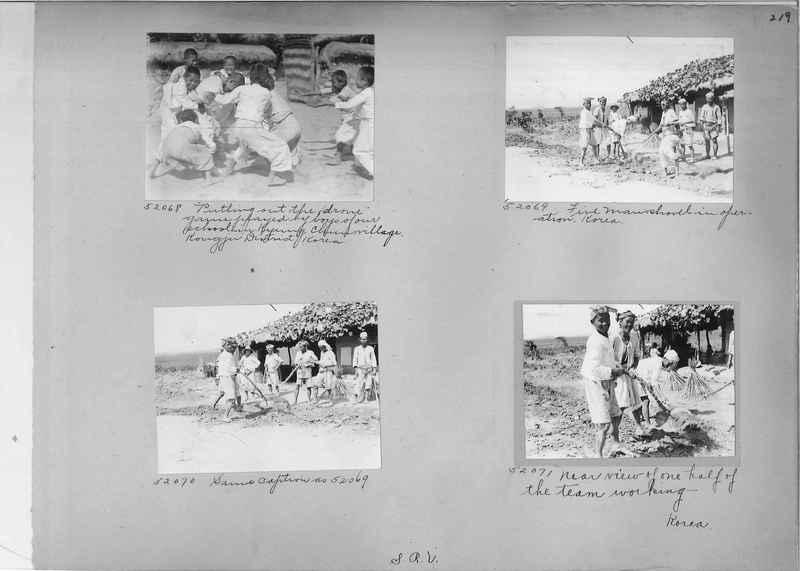 Mission Photograph Album - Korea #04 page 0219.jpg