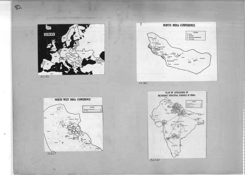 Mission Photograph Album - Maps #02 Page_0082