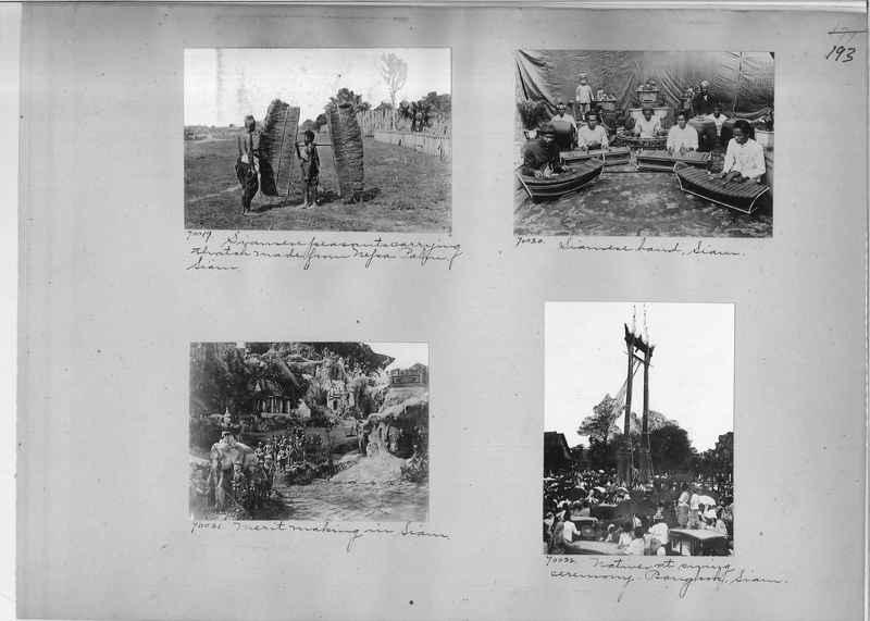 Mission Photograph Album - Burma #1 page 0193