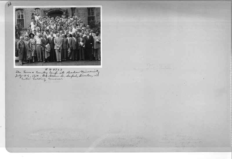 Mission Photograph Album - Rural #08 Page_0036