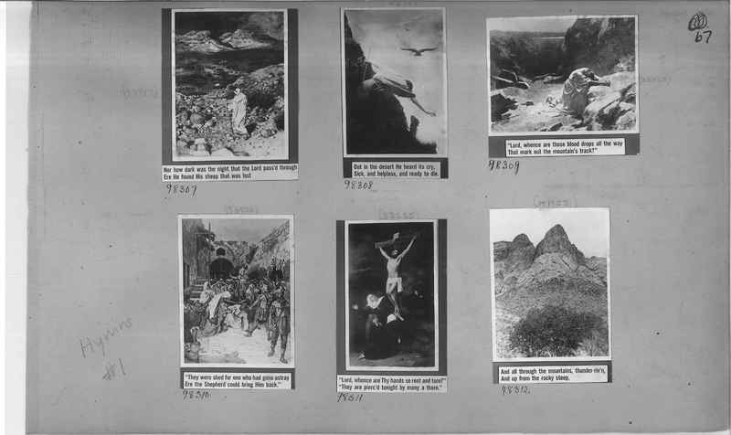 Mission Photograph Album - Hymns #1 page 0067.jpg