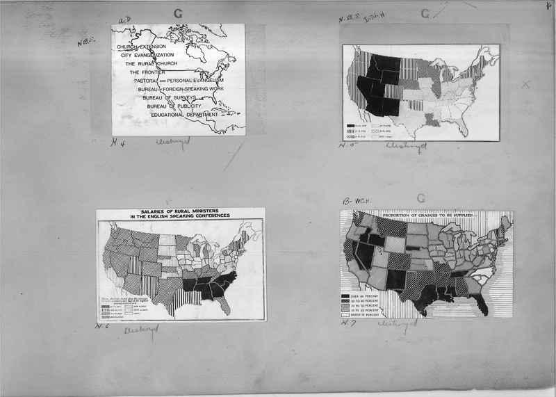 maps-charts-01_0001.jpg