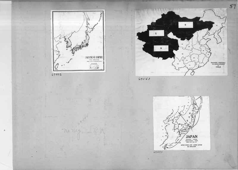 Mission Photograph Album - Maps #02 Page_0057