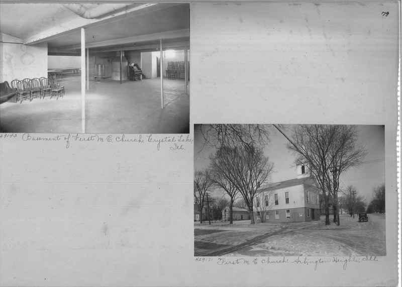 Mission Photograph Album - Rural #06 Page_0079