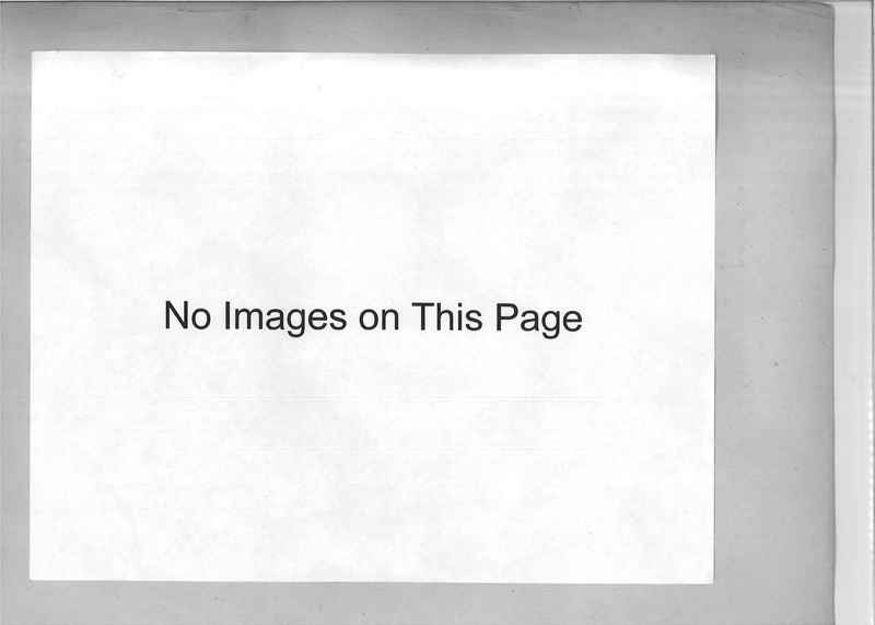 Mission Photograph Album - Japan and Korea #01 Page 0132