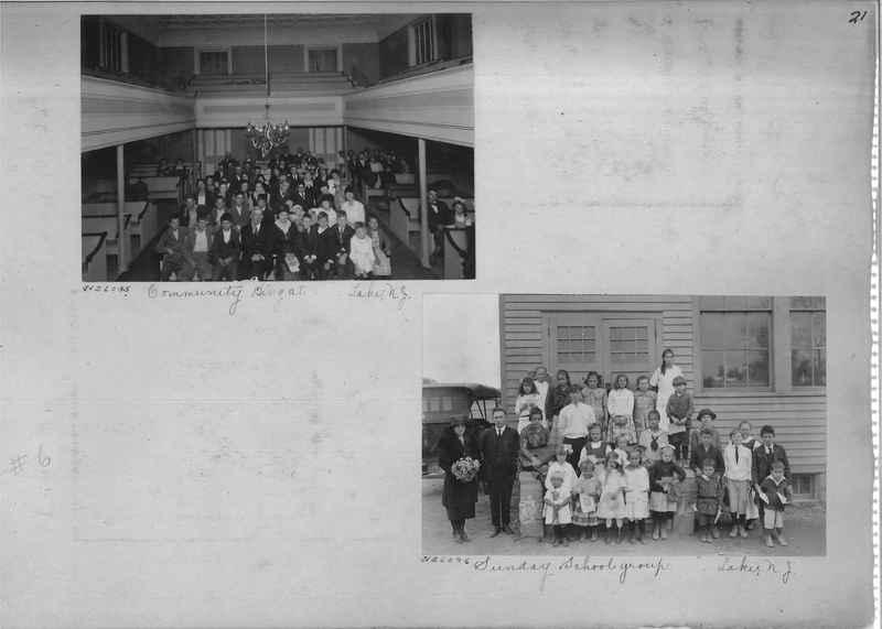 Mission Photograph Album - Rural #06 Page_0021