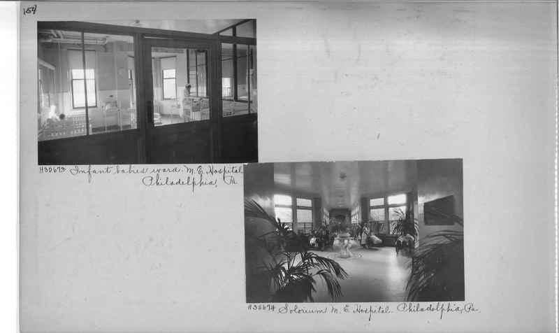hospitals-homes-03_0154.jpg