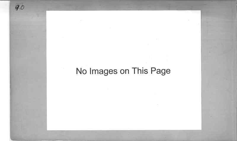 Mission Photograph Album - Hymns #1 page 0090.jpg