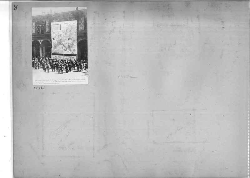 Mission Photograph Album - Maps #02 Page_0008