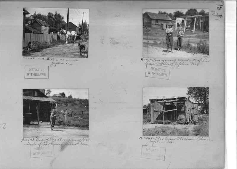 Mission Photograph Album - Rural #02 Page_0025