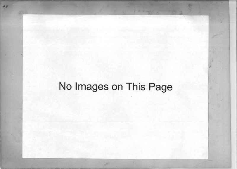 Mission Photograph Album - India #06 Page_0094