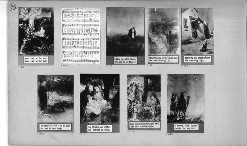 Mission Photograph Album - Hymns #1 page 0096.jpg