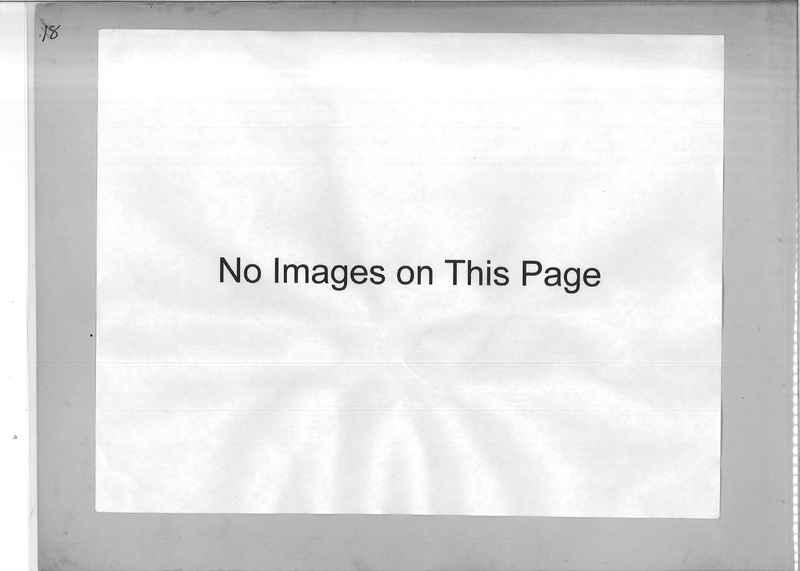 Mission Photograph Album - Maps #02 Page_0018