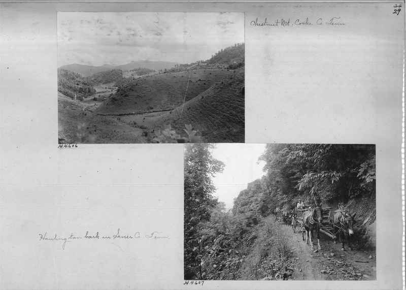 Mission Photograph Album - Southern-Mountains #01 Page_0029