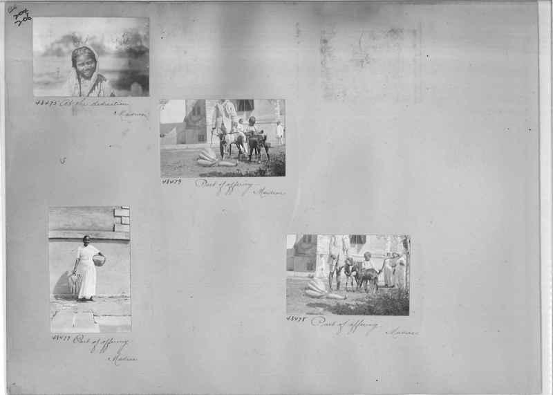 Mission Photograph Album - India #06 Page_0206
