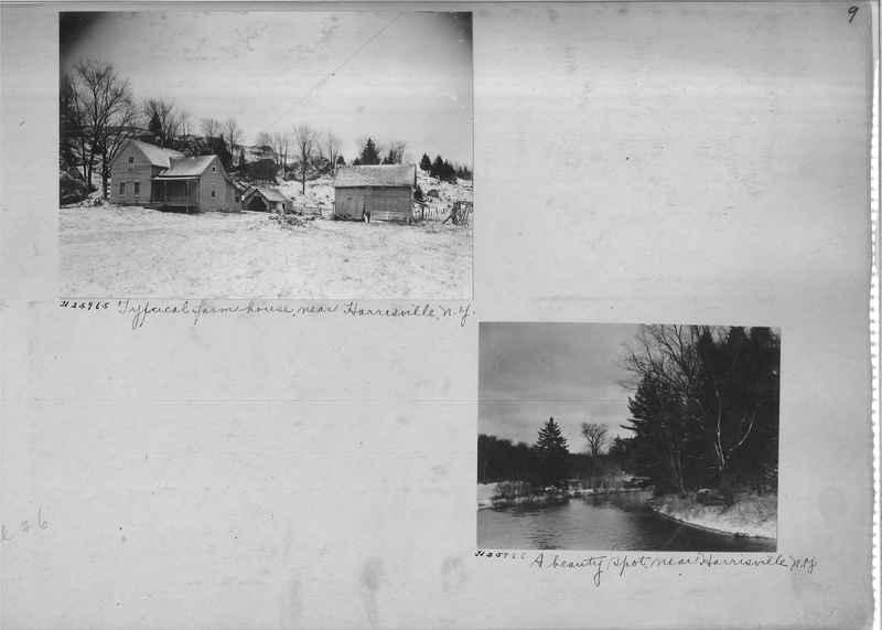 Mission Photograph Album - Rural #06 Page_0009
