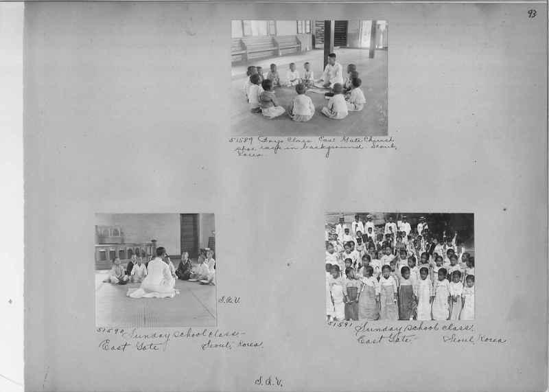 Mission Photograph Album - Korea #04 page 0093.jpg