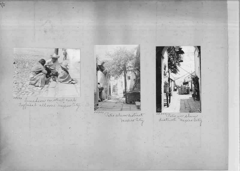 Mission Photograph Album - Mexico #02 Page_0036