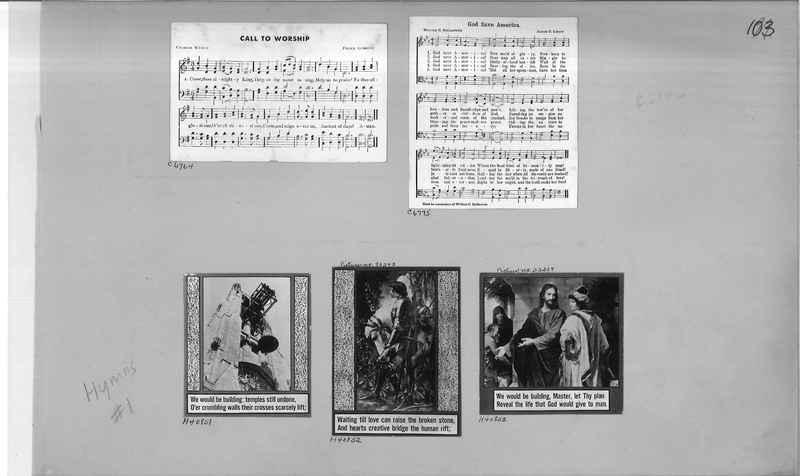 Mission Photograph Album - Hymns #1 page 0103.jpg