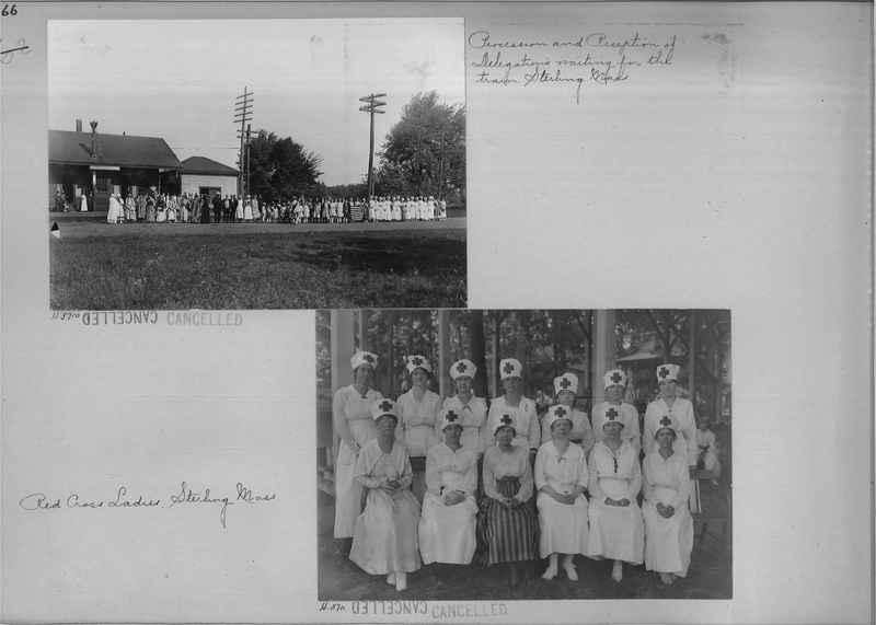 Mission Photograph Album - Rural #02 Page_0066