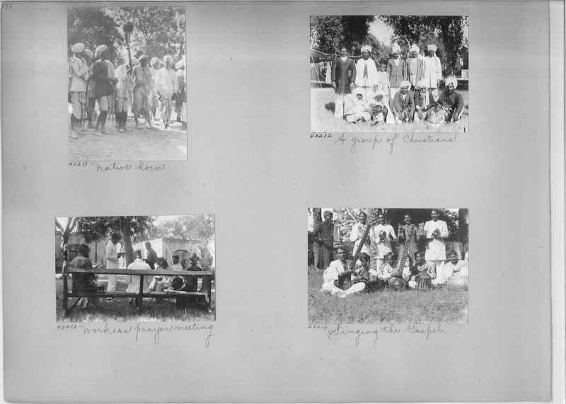 Mission Photograph Album - India #05_0176