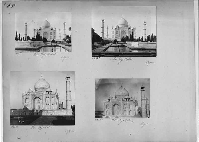 Mission Photograph Album - India #06 Page_0120