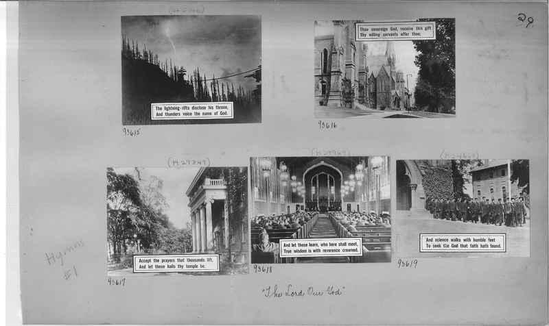Mission Photograph Album - Hymns #1 page 0029.jpg