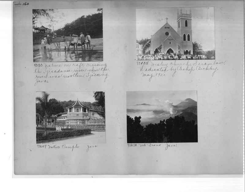 Mission Photograph Album - Malaysia #6 page 0160