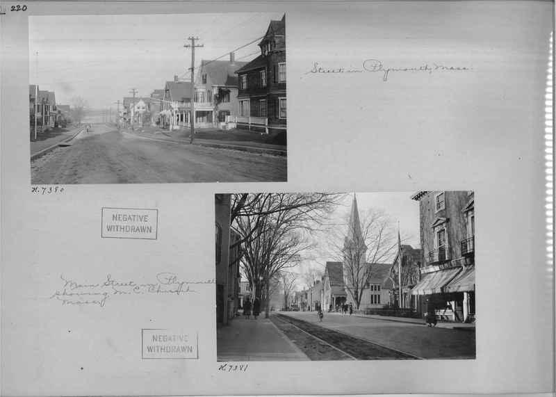Mission Photograph Album - Rural #02 Page_0220