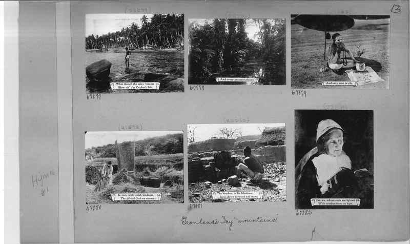 Mission Photograph Album - Hymns #1 page 0013.jpg
