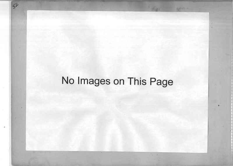Mission Photograph Album - Maps #02 Page_0052