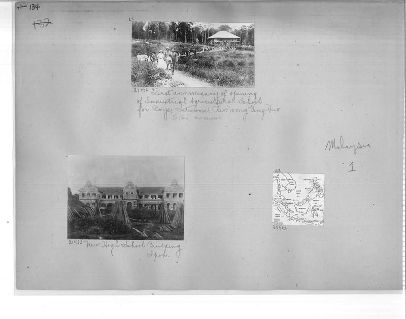Mission Photograph Album - Malaysia #1 page 0134