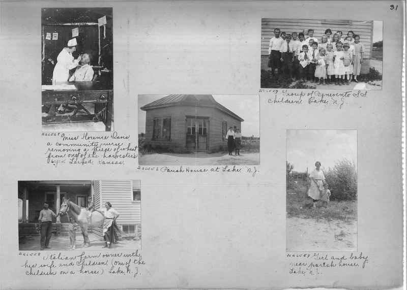 Mission Photograph Album - Rural #06 Page_0031