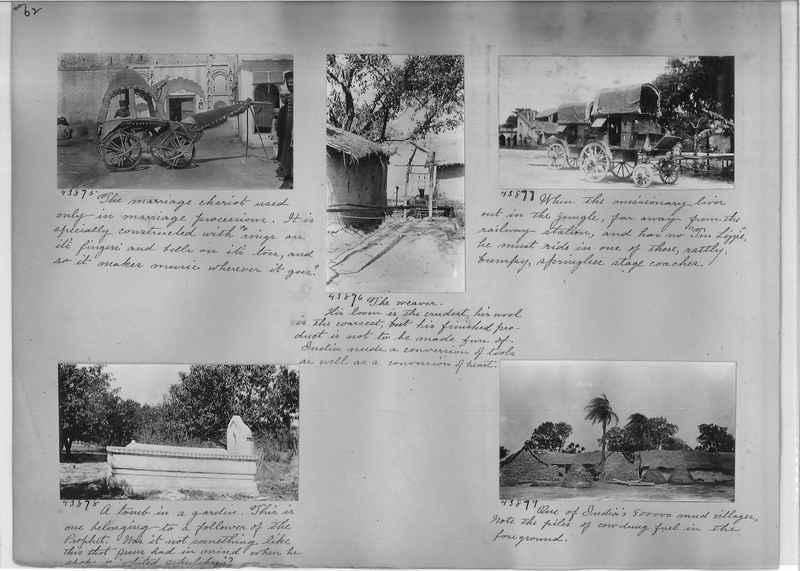 Mission Photograph Album - India #06 Page_0062