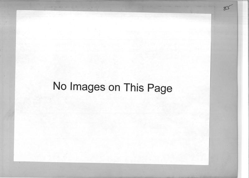 Mission Photograph Album - Europe #02 Page 0085