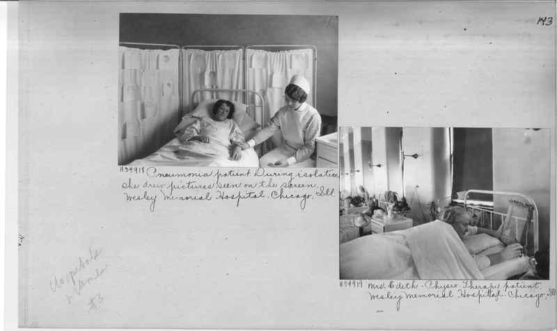 hospitals-homes-03_0143.jpg