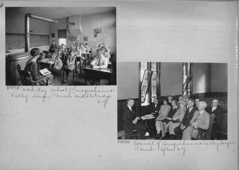 Mission Photograph Album - Rural #06 Page_0232