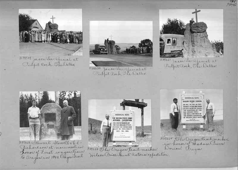 Mission Photograph Album - Miscellaneous #03 Page_0141