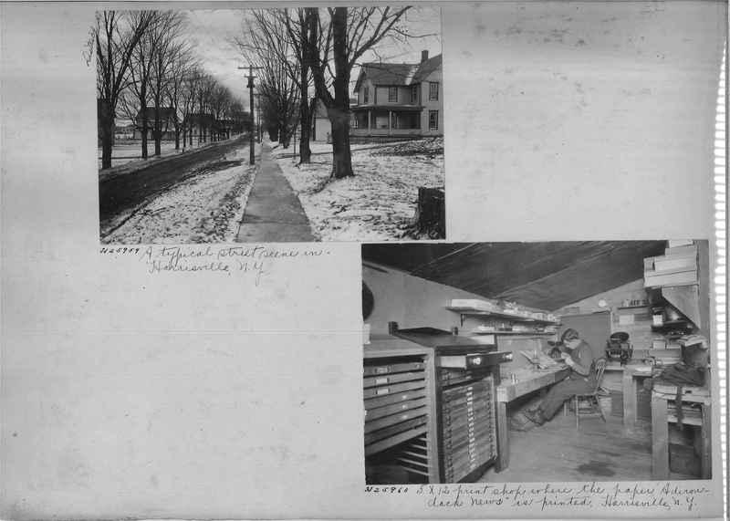 Mission Photograph Album - Rural #06 Page_0006