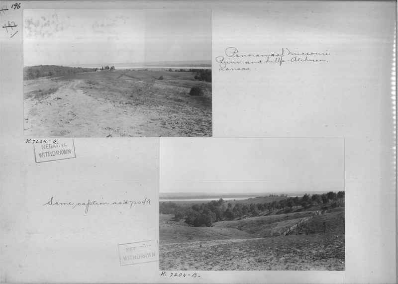 Mission Photograph Album - Rural #02 Page_0196