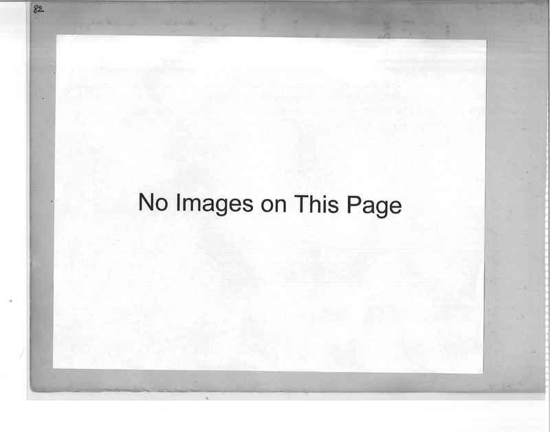 Mission Photograph Album - Malaysia #6 page 0082