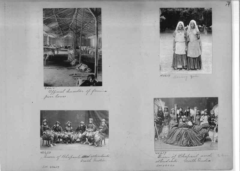 Mission Photograph Album - India #06 Page_0019