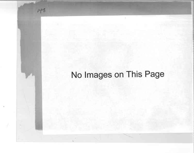 Mission Photograph Album - Malaysia O.P. #1 page 0148