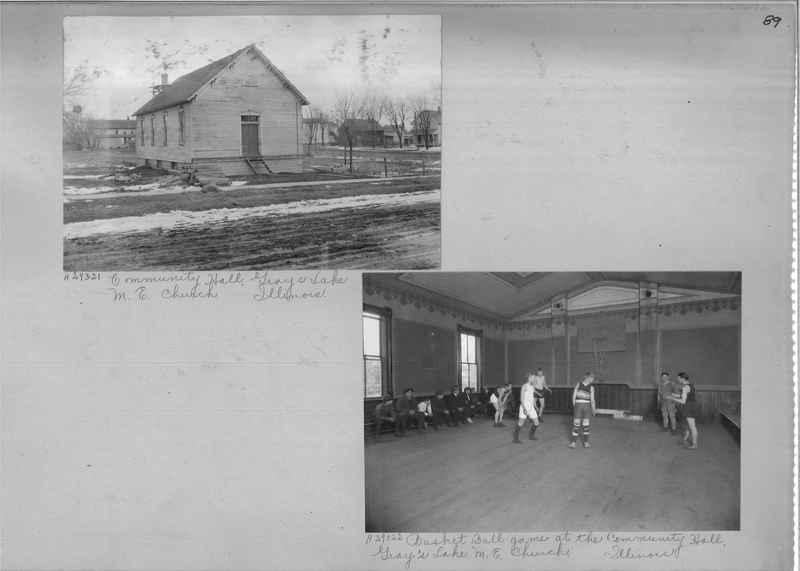 Mission Photograph Album - Rural #06 Page_0089