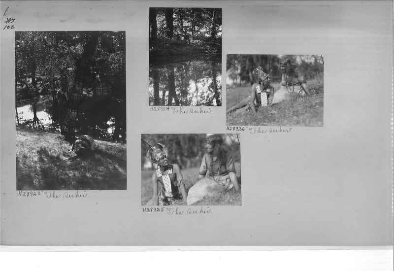 Mission Photograph Album - Miscellaneous #04 Page_0102