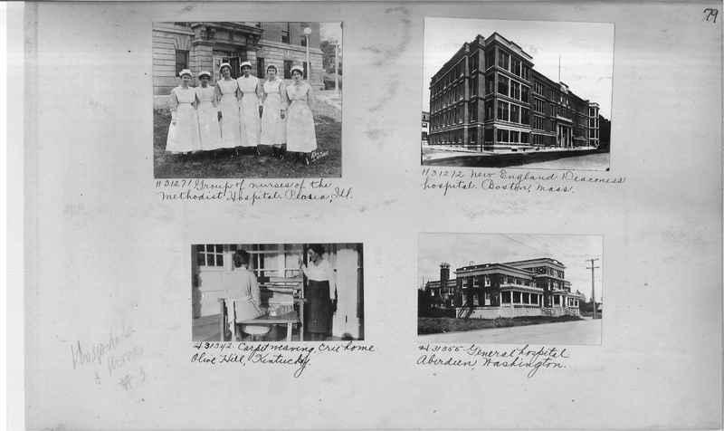 hospitals-homes-03_0079.jpg