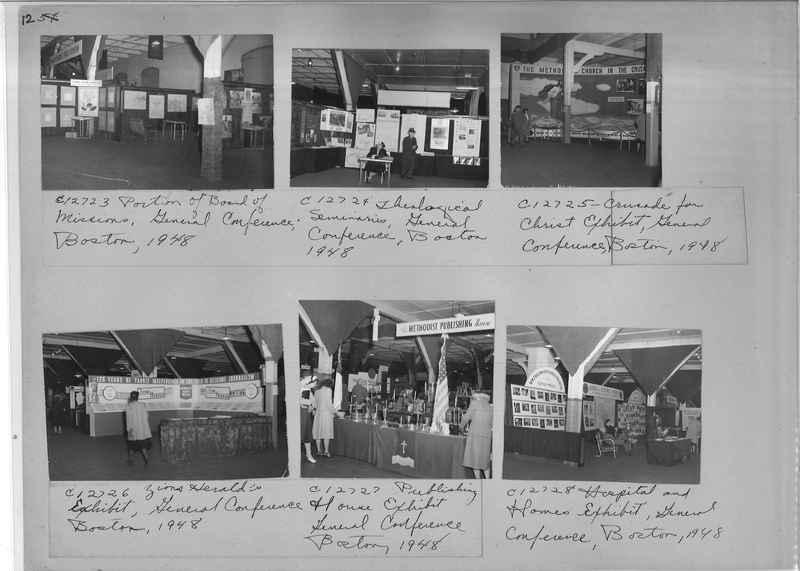 Mission Photograph Album - Methodism #01 Page_0012