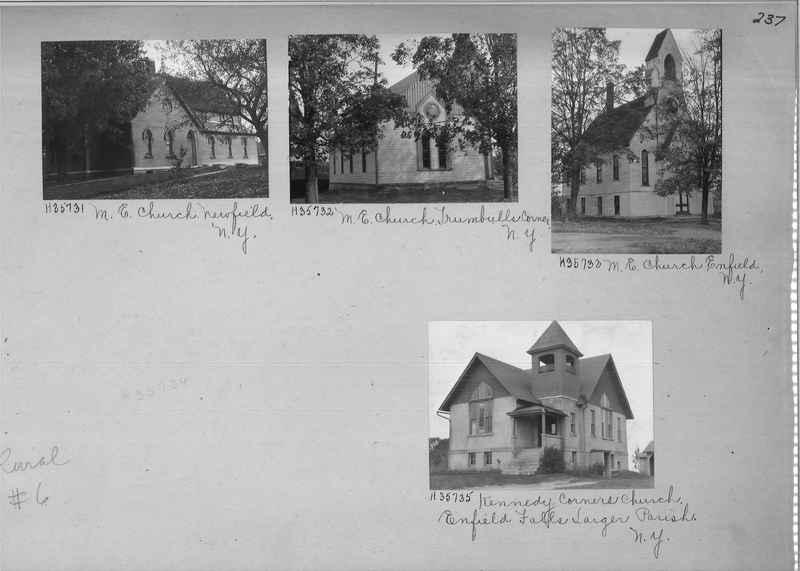 Mission Photograph Album - Rural #06 Page_0237