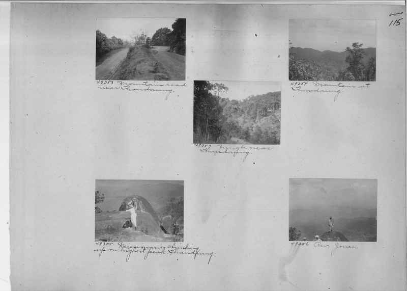 Mission Photograph Album - Burma #1 page 0115