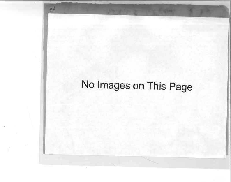 Mission Photograph Album - Malaysia O.P. #1 page 0046